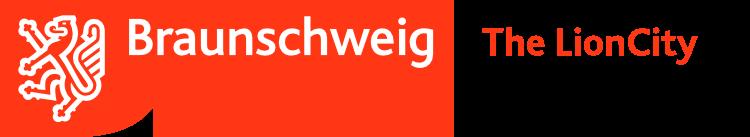 Braunschweig Die Löwenstadt