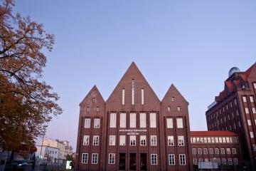 Staatliches Naturhistorisches Museum, Foto: M. Kruszewski